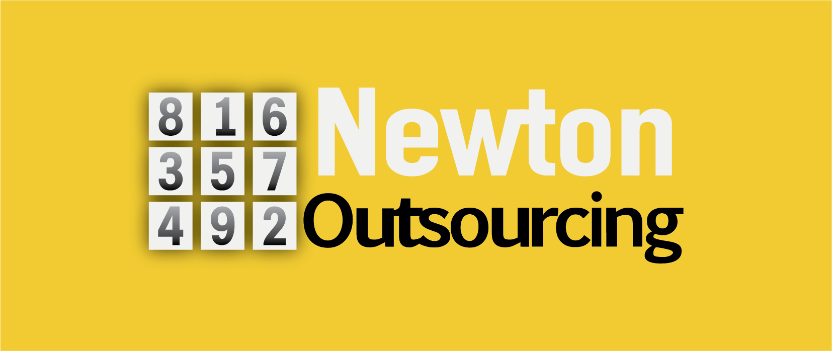 Newton Outsourcing